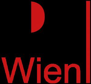 PH Wien Logo