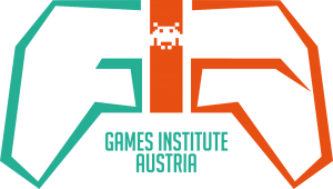 Games Institut Austria