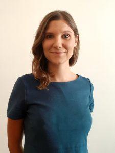 Natalie Denk