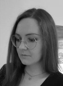 Christina Obmann