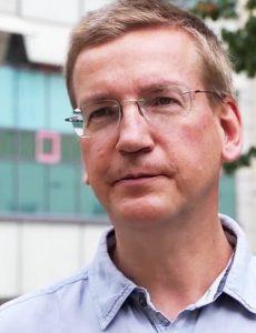 Christoph Kaindel