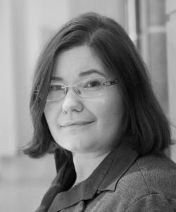 Katharina Bisset